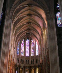 07-Cathédrale intérieur-C1RCP