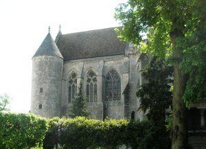 09-jardins de l'evêché-C1RCP