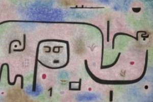 Klee-WEB-rogné