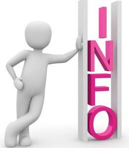 information-C3