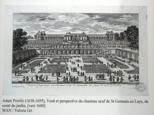 03 – le château neuf – DSCN3091-C2