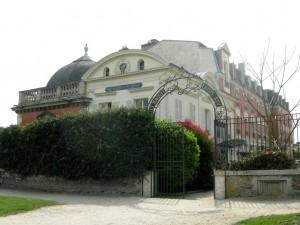 06 – le pavillon Henri IV – DSCN3090-C2