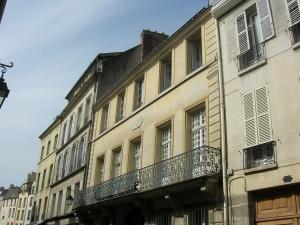 09 – hôtel de Mme de Maintenon DSCN3100-C1