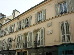 10 – hôtel du duc de Montausier DSCN3101-C1
