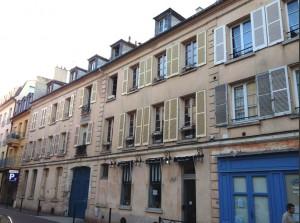11 – hôtel de Guise-C1