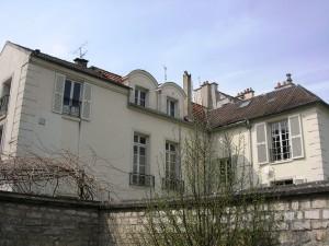 12 – maison de Jacques Tati DSCN3104-C1
