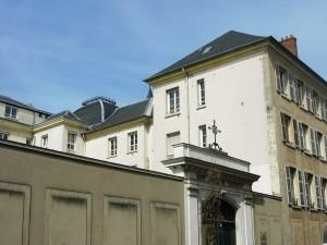 14 – hôtel de Soissons – DSCN3107-C1