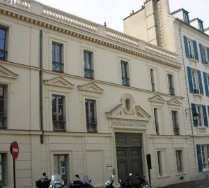 15 – hôtel de la tour d'Auvergne – DSCN3109_C1