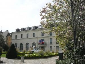 17 - hôtel de La Rochefoucauld – DSCN3115-C2