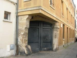 18 – hôtel Alexandre Bontemps DSCN3116-C1
