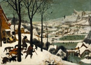 06-Pieter_Bruegel_the_Elder_-_Hunters_in_the_Snow_(Winter)-WEB