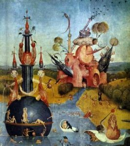 Hieronymus_Bosch,_Garden_of_Earthly_Delights_tryptich,_WEB
