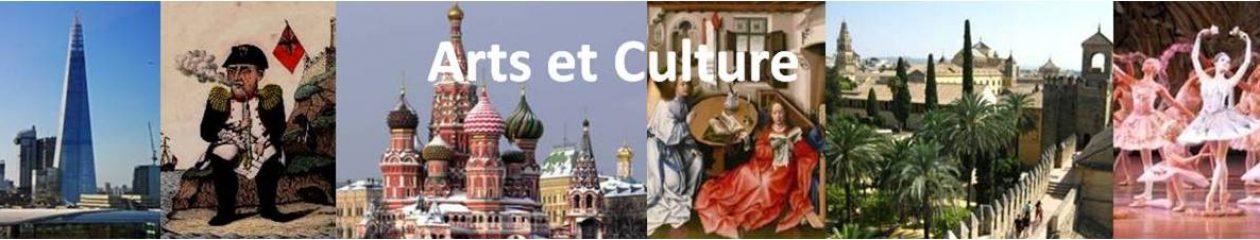 Arts & Culture de l'Isle-Adam