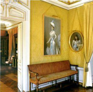 Maintenon-160517-DuchesseNoailles-113-C1CP
