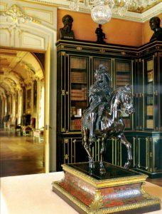 Maintenon-160517-bibliotheque-114-C1CP