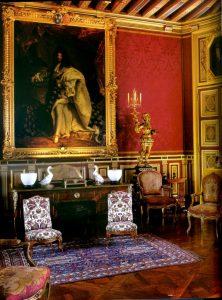 Maintenon-160517-chambre du roi-110-C1CP