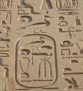 hieroglyphes11
