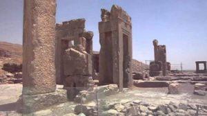 persépolis apadana-WEB