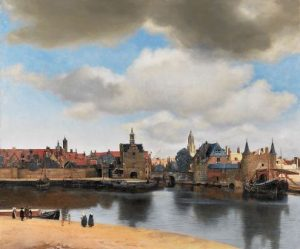 800px-Vermeer-view-of-delft-WEB