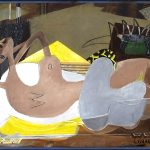 georges_braque_nu_coucheu_1935-web