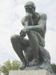 the-thinker-1090227_1280-WEB