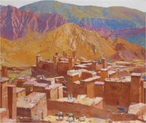 Marrakech-WEB