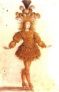 Danse-Louis-XIV-664x1024-C1