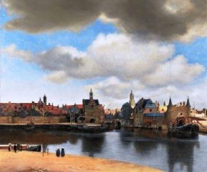 1 Vermeer-view-of-delft-WEB