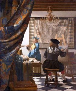 10_jan-vermeer-van-delft-011-WEB