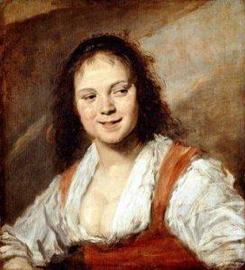3 hals-la-bohemienne-1628-30-WEB