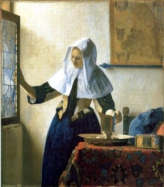 La Peinture Hollandaise Au Siècle Dor 4 Arts Culture De Lisle Adam