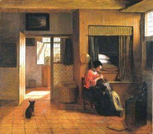 8 de-hooch-les-soins-materels-1658-60-WEB
