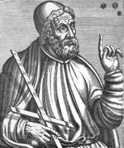 Claude Ptolémée-WEB