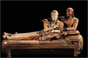 Etrusques-Italiques-C1