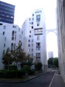 Hautes_Formes_Immeuble_hlm_paris_13-WEB