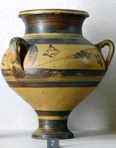 Mycenien-P1230375_Louvre_jare_piriforme_CA1935_rwk