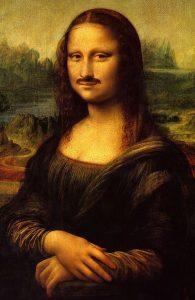 498px-Mona_Lisa_moustache