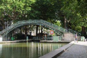 Canal_Saint-Martin_-_Passerelle_des_Douanes_003-WEB