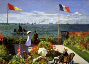 Claude_Monet_-_1867_-_Garden_at_Sainte-Adresse-WEB