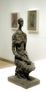 Giacometti-RWEB
