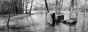 Mery-inondations