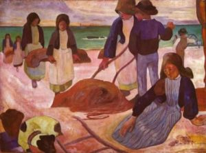 Paul_Gauguin_129-WEB