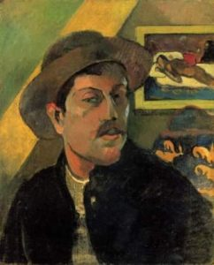 Paul_Gauguin_WEB