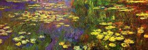 1280px-Claude_Monet_038-CADOC
