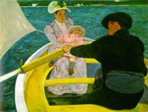 Cassatt_Mary_The_Boating_Party_1893-94-CAWEB
