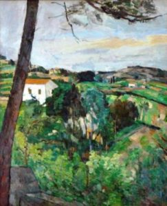 Cezanne-orangerie-CAWEB