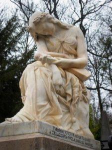 Cimetière_du_Père-Lachaise_-_Tumba_de_Fryderyk_Chopin_-_CAWEB
