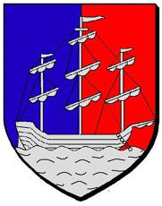 76-dieppe