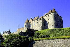 Château-fort_de_Dieppe_WEB
