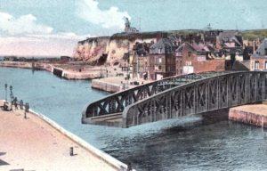 le-pont-colbert-dieppe-C2